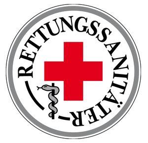 Sanitäter symbol  Rettungssanitäter Drk | gispatcher.com